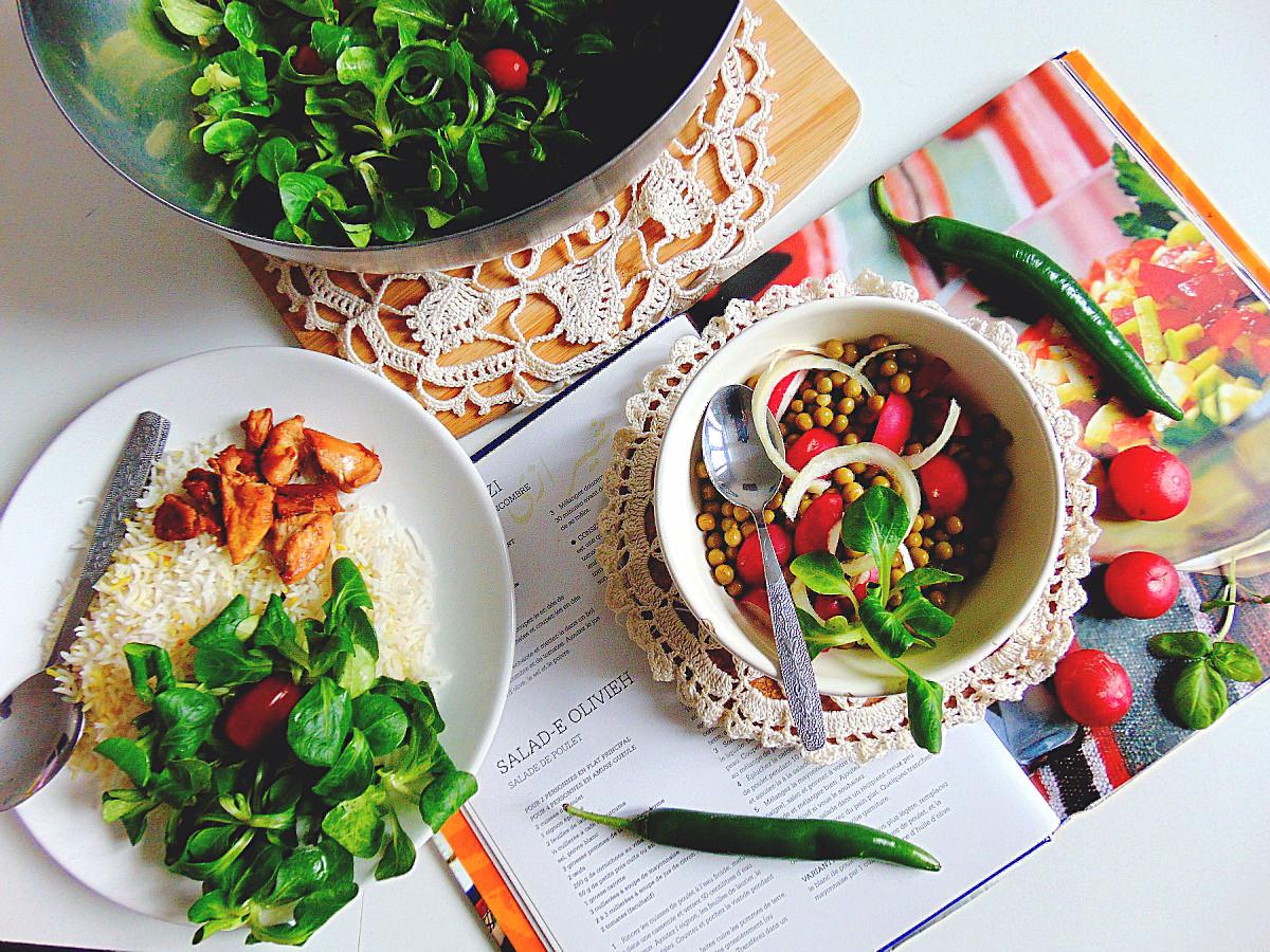 jak jeść zdrowo i tanio