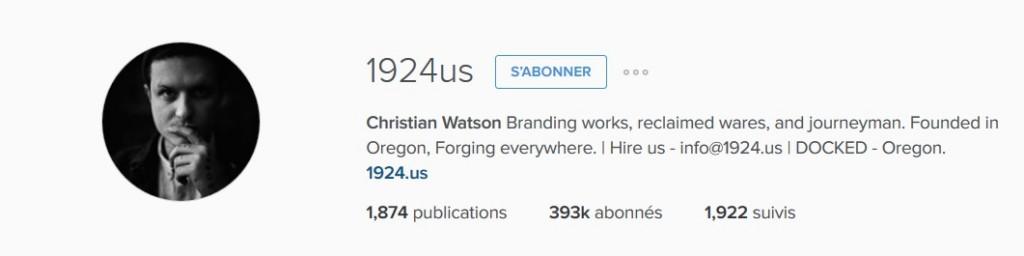 pomysł na instagrama, kogo warto obserwować na instagramie