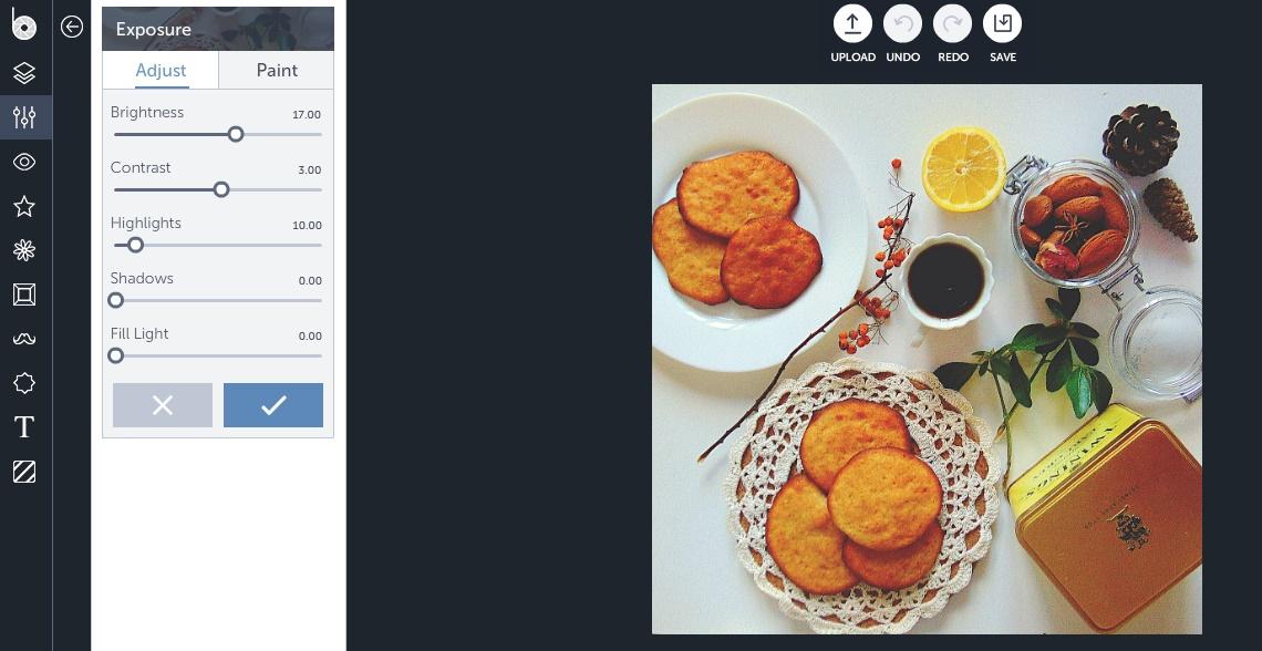 blogging tips jak przygotować pin pod Pinterest
