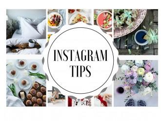 Kogo warto obserwować na Instagramie. Instagram jak to działa