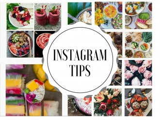 jak zaistnieć na instagramie, kogo warto obserwować na Instagramie
