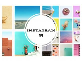 Kogo warto śledzić na Instagramie?