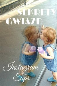 jak obrabiac zdjecia na Instagrama