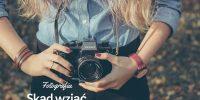 Canva. Jak prosto przygotować zdjęcie otwierające post?
