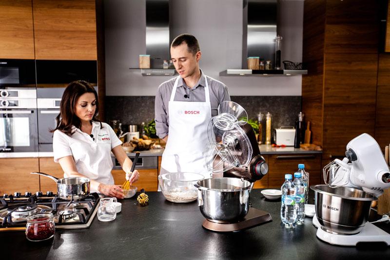 blog kulinarny jak prowadzic