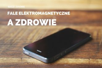 fale elektromagnetyczne a zdrowie How To Protect Yourself from Wireless Radiation
