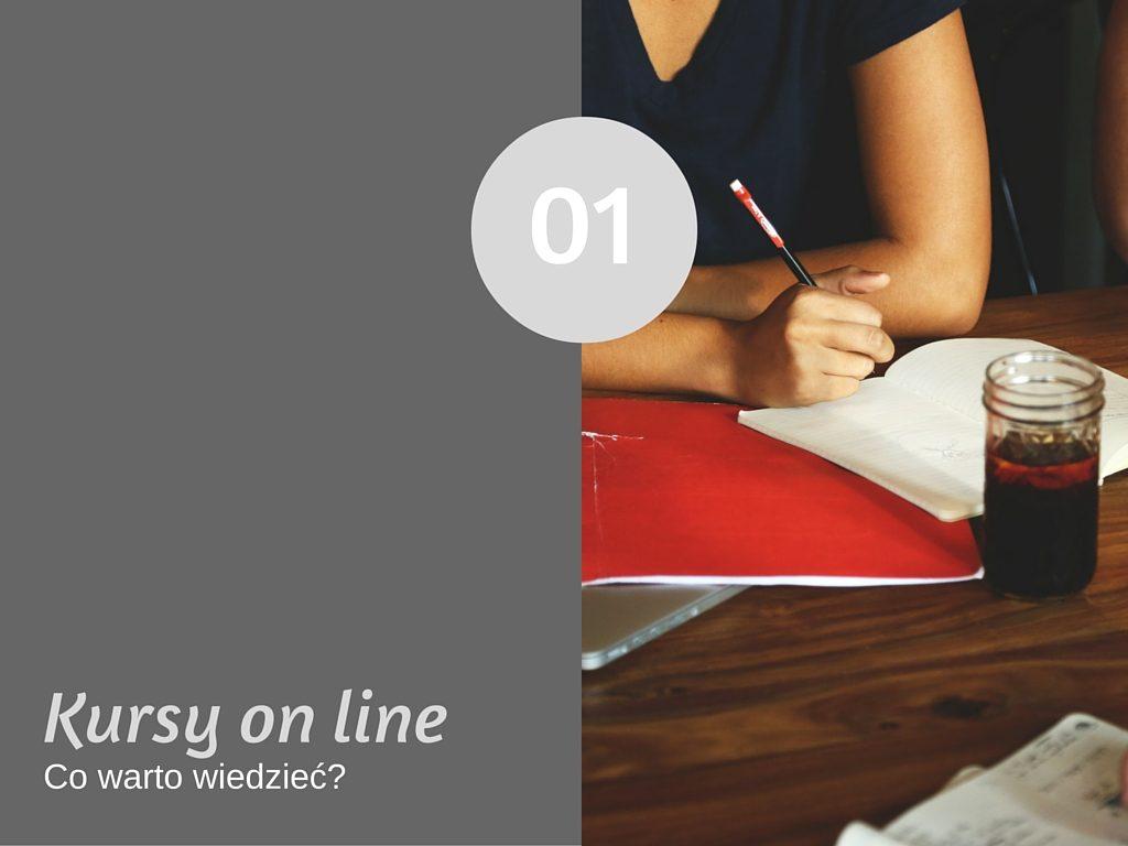 Jak zarabiać na blogu? kursy on line