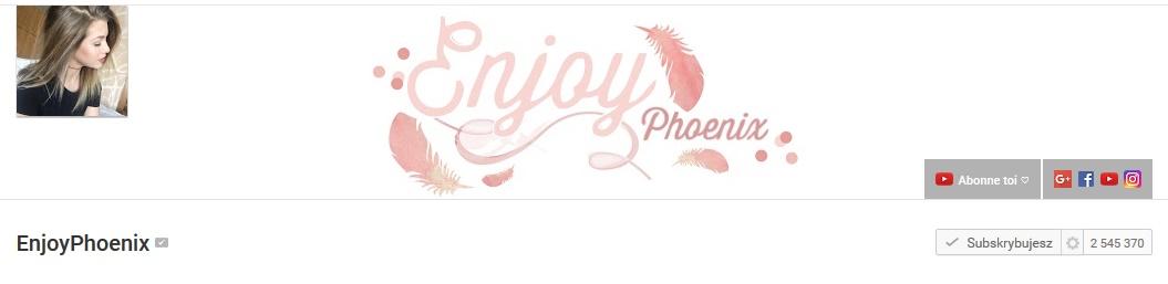 Serwis randkowy w Phoenix