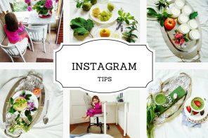 instagram jak to działa