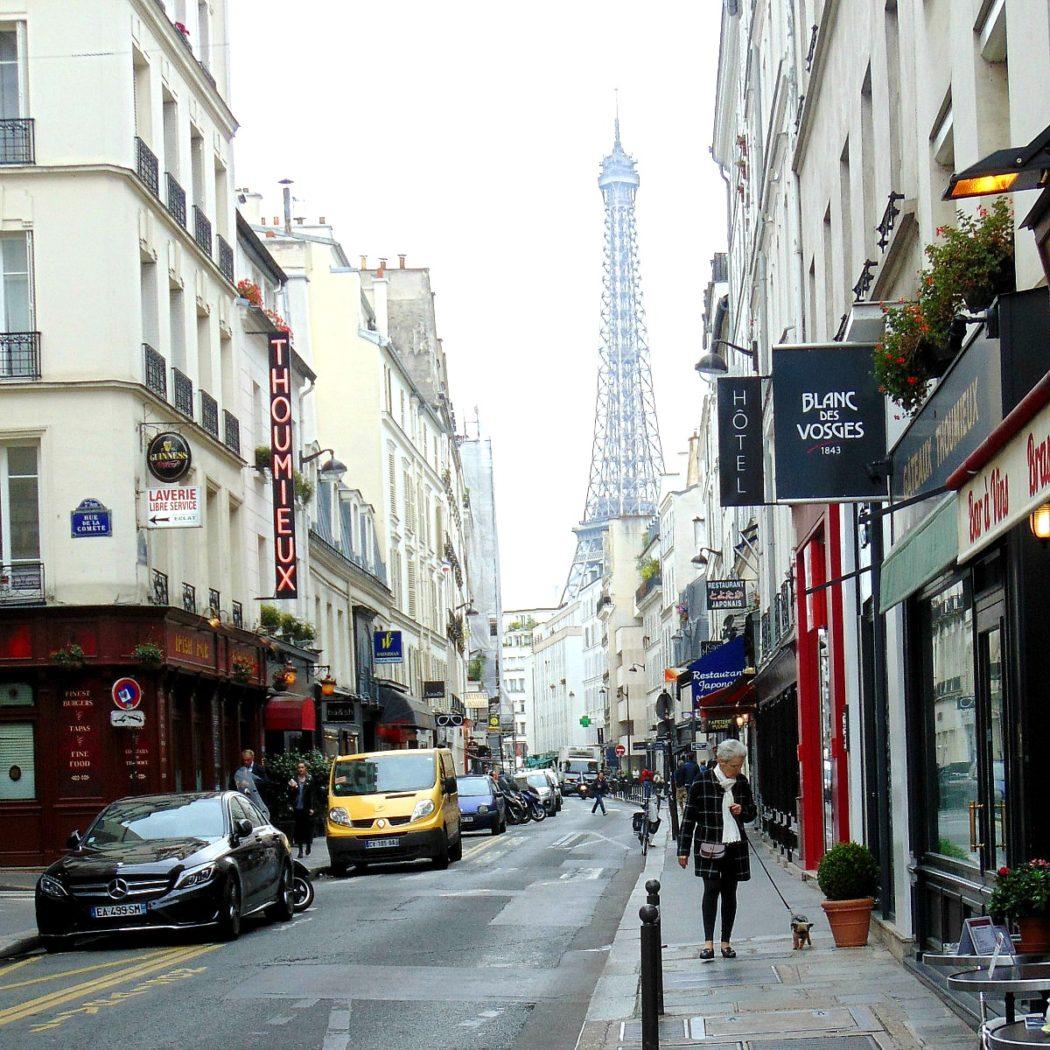 nauka francuskiego za darmo