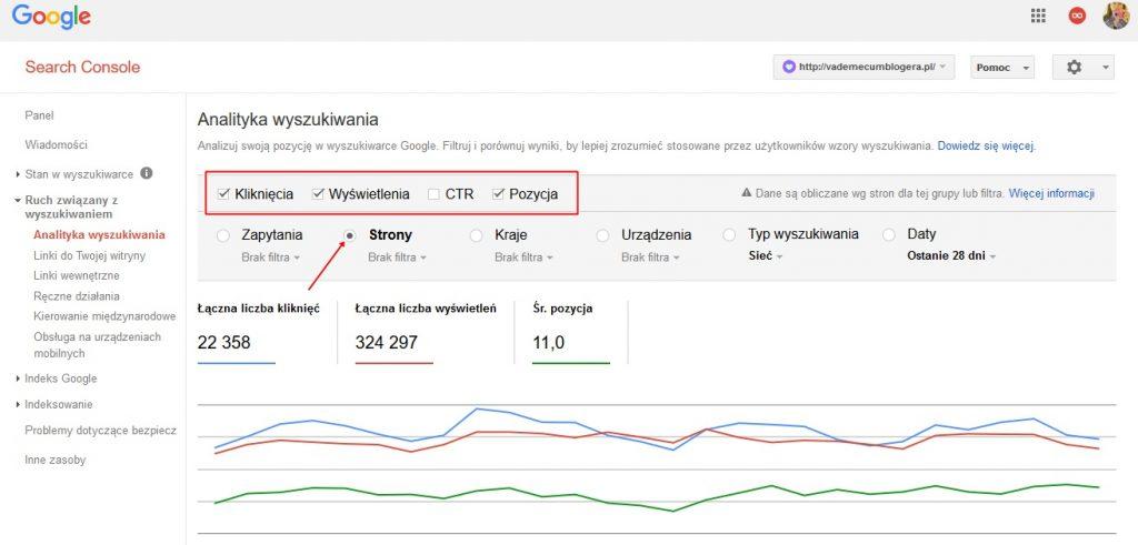 1-seo-webmaster-tools-3, jak pozycjonować stronę