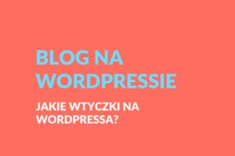 WORDPRESS PLUGINS, WTYCZKI NA WORPDRESS