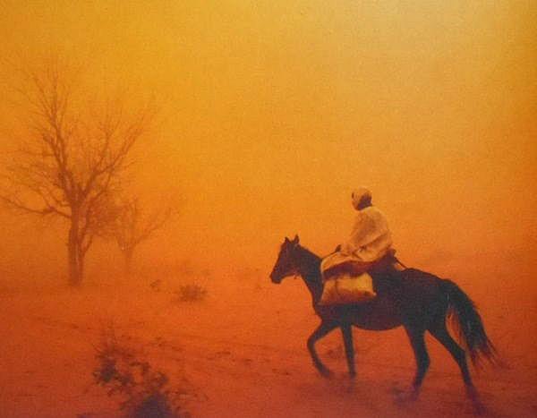 PODSTAWY FOTOGRAFII; Jak robić ładne zdjęcia DARFUR FOTO STEPHEN MORRISON