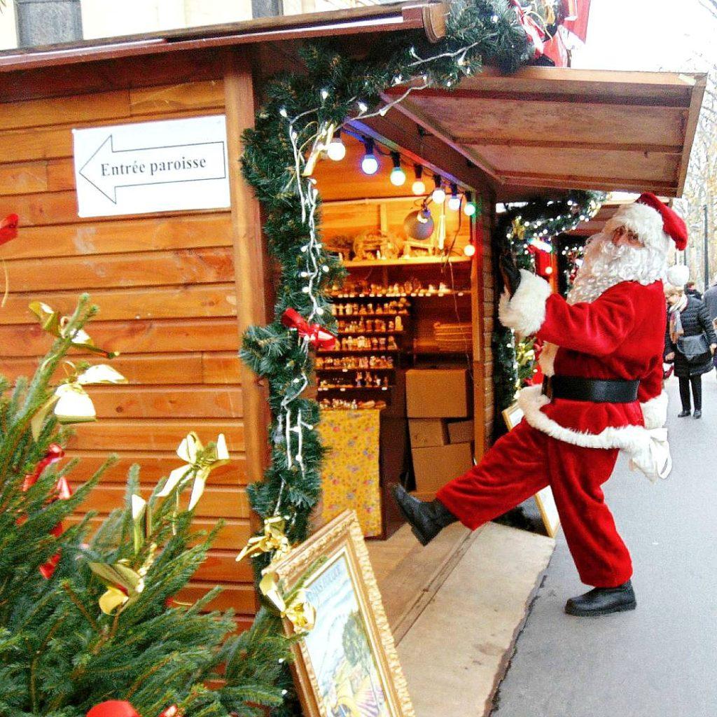 życzenia bożonarodzeniowe Nie pozwoliłam, by te wszystkie nieprzewidziane okoliczności popsuły mi święta.