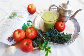 Zdrowe odżywianie a sekrety długowieczności. Wraca Linkowe Party.