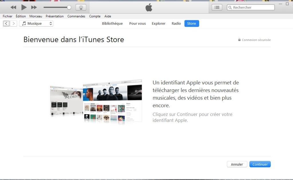 Jak założyć swój podcast na iTunes i Stitcherze przy użyciu wtyczki Power Press