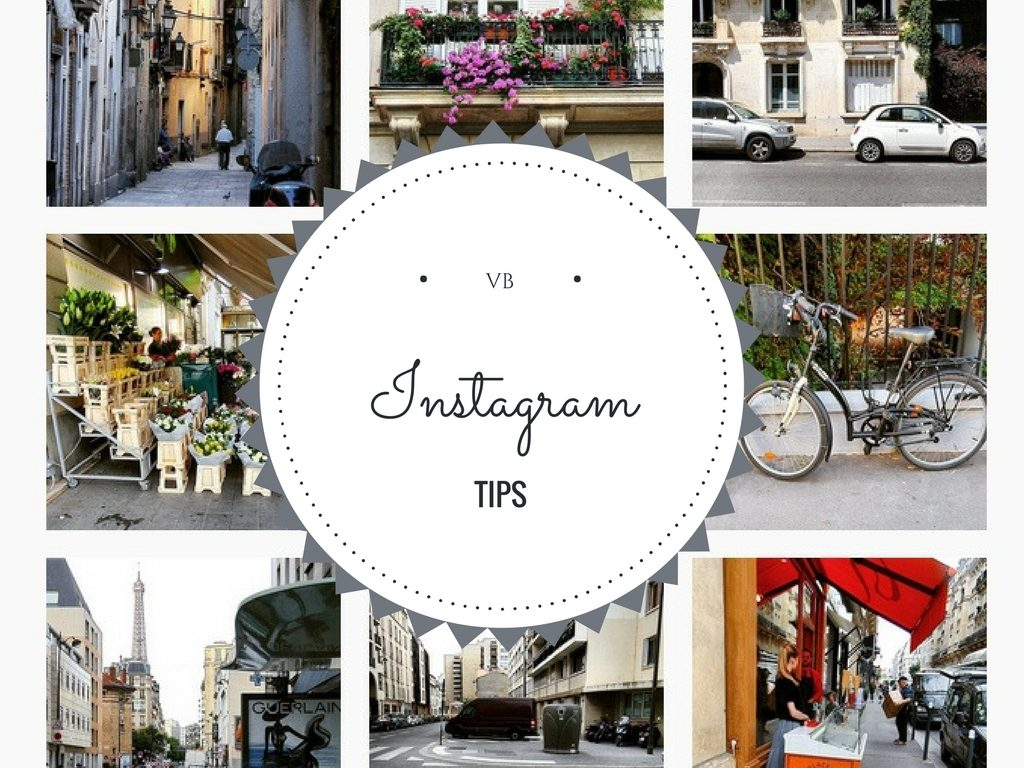 Jak zdobyć followersów na Instagramie?