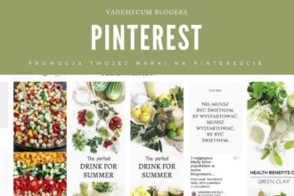 pinterest po polsku