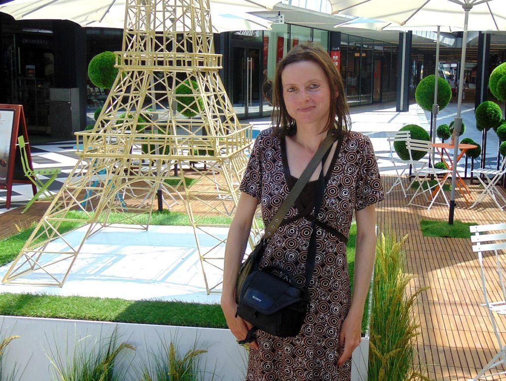 yjazd za granicę ,polacy na emigracjiwycieczka do paryża, weekend w paryżu, zwiedzanie paryża