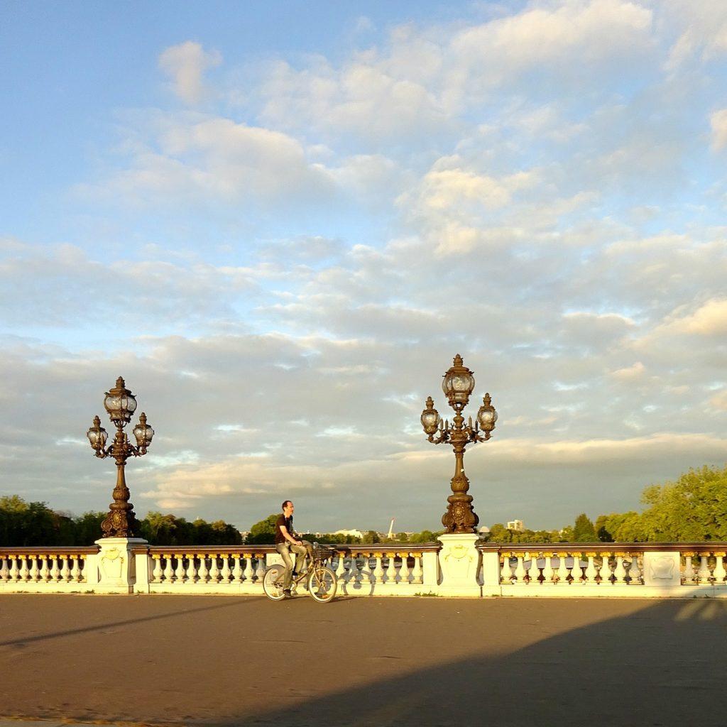 wycieczka do paryża, weekend w paryżu, zwiedzanie paryża