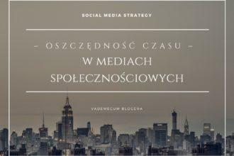 media społecznościowe, social media marketing