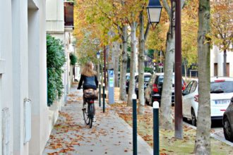 sposoby na jesienną chandrę, depresja jesienna