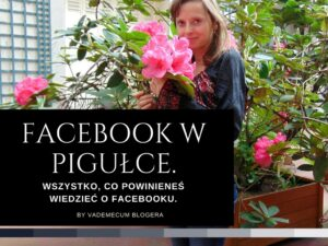 Facebook jak zdobywać fanów? Cz. 1
