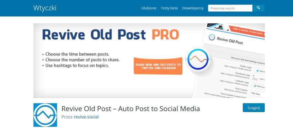 automatyzacja marketingu narzędzia social media marketingu zarządzanie social media narzędzie do zarządzania social media