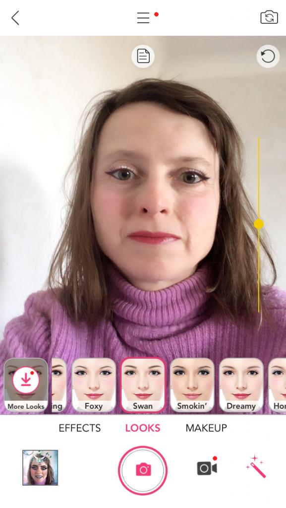 aplikacje do edycji wideo iphone na androidzie