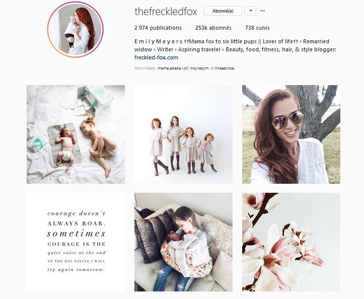 Budowanie marki na Instagramie. Jak rozkręcić Instagrama?