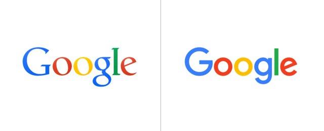 """""""Ratunku! Moje logo jest przestarzałe!"""" Redesigne, czyli ponowne tworzenie logo"""