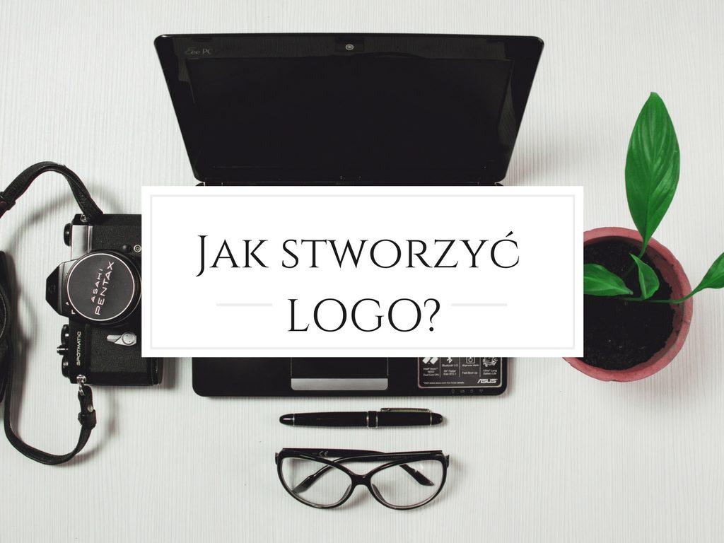 """logo """"Ratunku! Moje logo jest przestarzałe!"""" Redesigne, czyli ponowne tworzenie logo"""