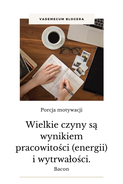 INSPIRUJACE CYTATY