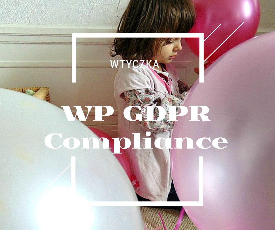 RODO (GDPR) - regulacje o ochronie danych osobowych