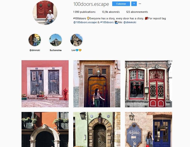 instagram pomysły, inspiracje na zdjęcia na instagrama