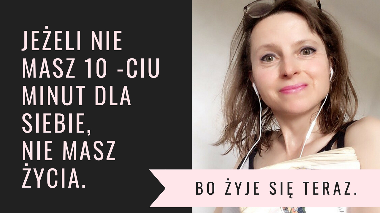 Beata Redzimska Vademecum Blogera