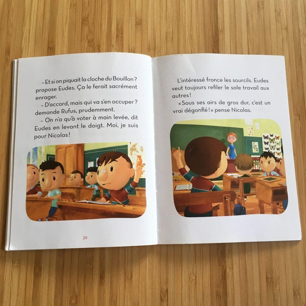 co czytać dzieciom w przedszkolu