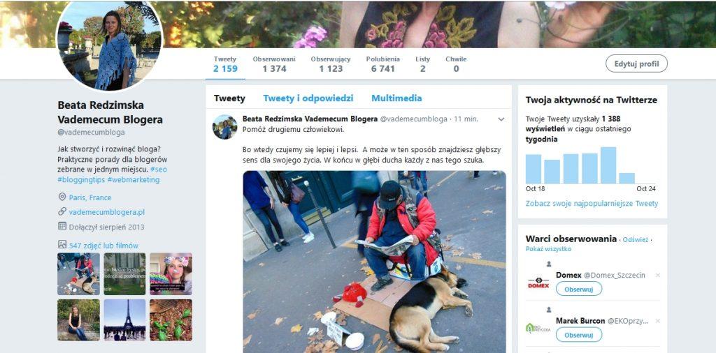 recycling 6 Content marketing i social media, jak powtórnie wykorzystać treści raz już opublikowane na blogu.