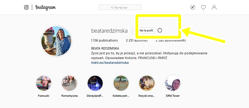 ban-blokada-na-instagramie