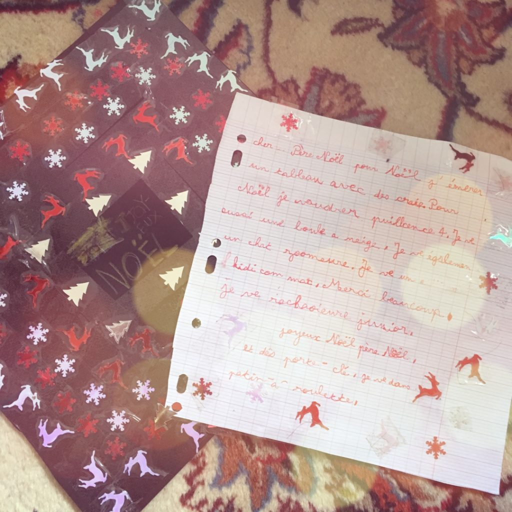 dekoracje świąteczne diy dla dzieci ozdoby świąteczne zrób to sam dla dzieci