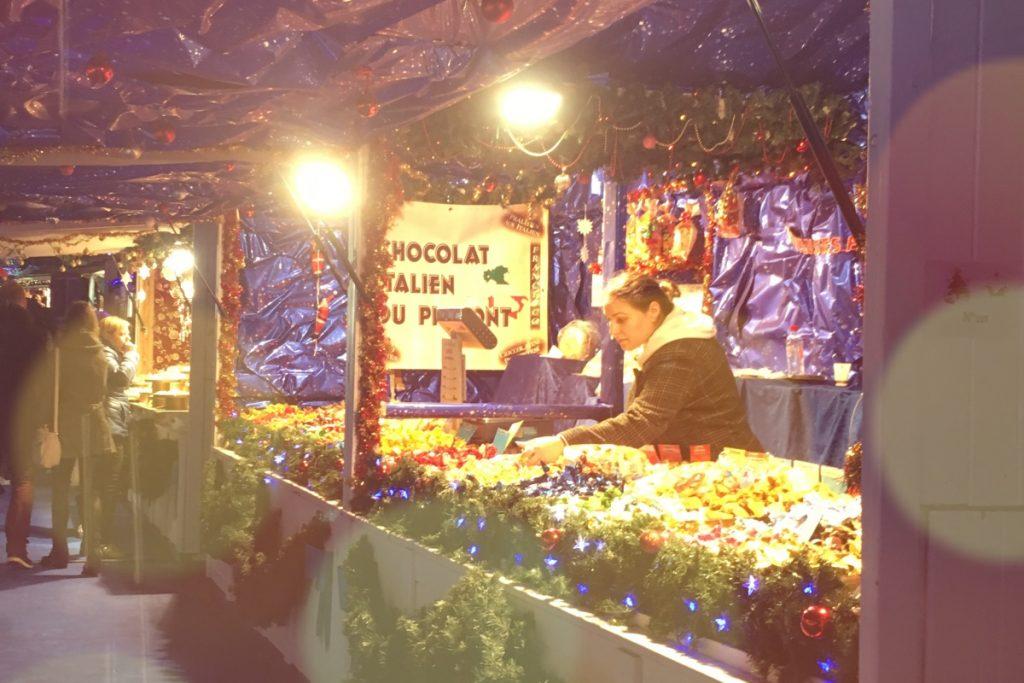 TUTORIAL: jak uzyskać klimatyczne zdjęcia świąteczne.