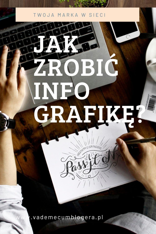 Jak Zrobić Infografikę_ (3)