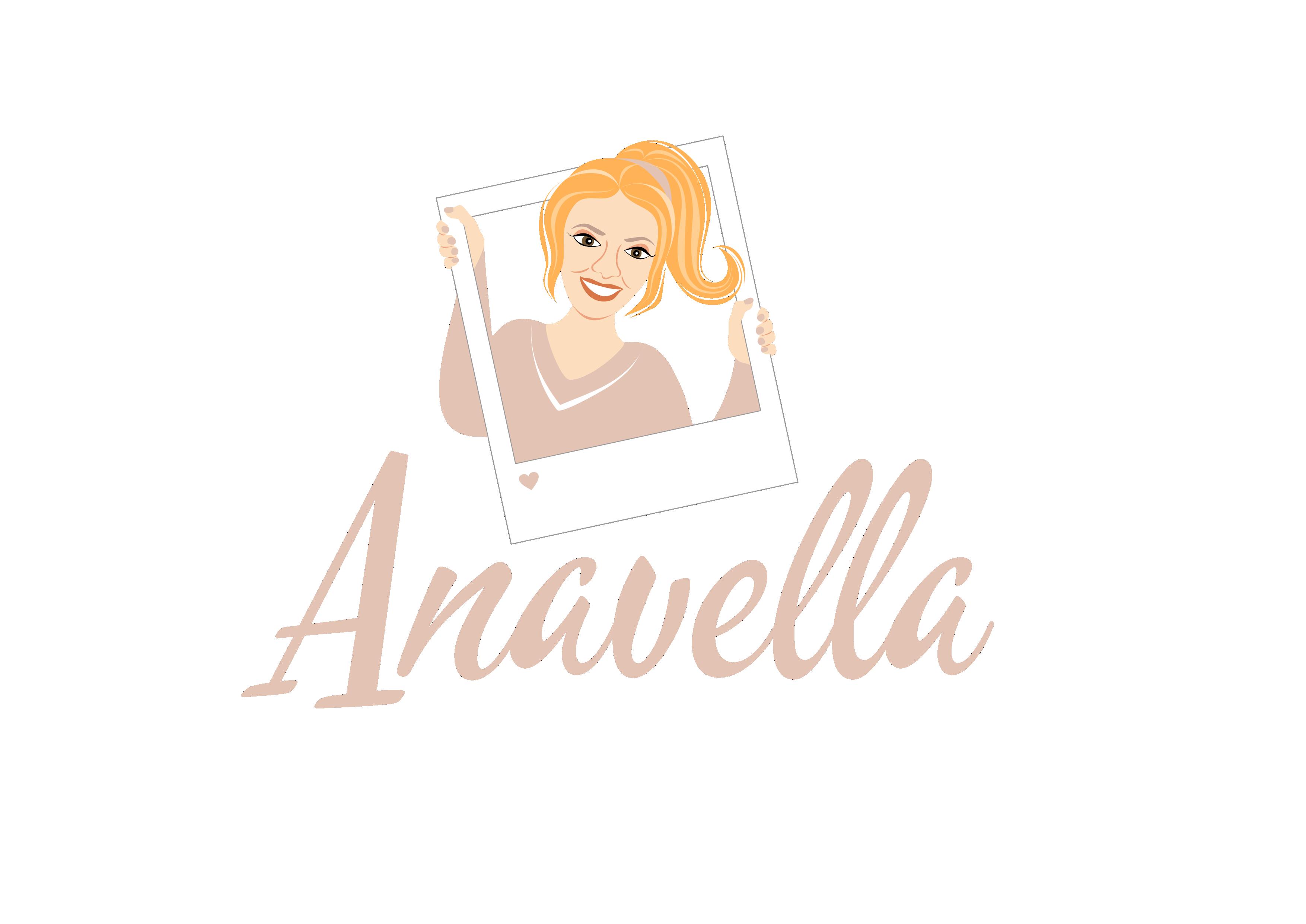 anavella agencja kreatywna prowadzenie bloga i mediow spolecznosciowych