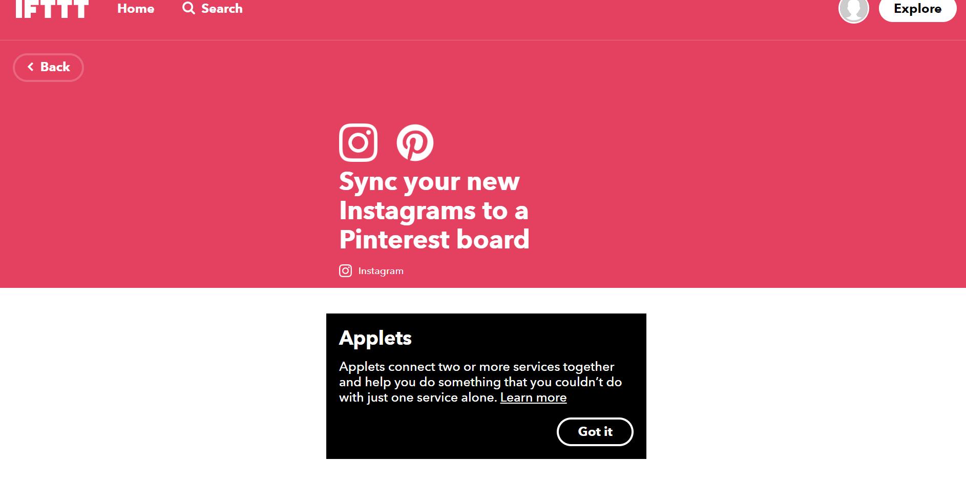 PINTEREST Jak Przygotować Perfekcyjne Piny Na Pinterest?