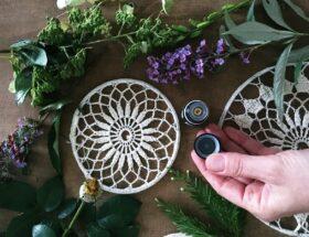 olejek eukaliptusowy działanie lecznicze i zastosowanie